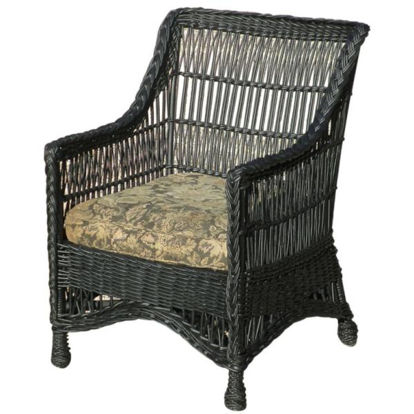 fauteuil-osier-à-grand-siége-rectangulaire