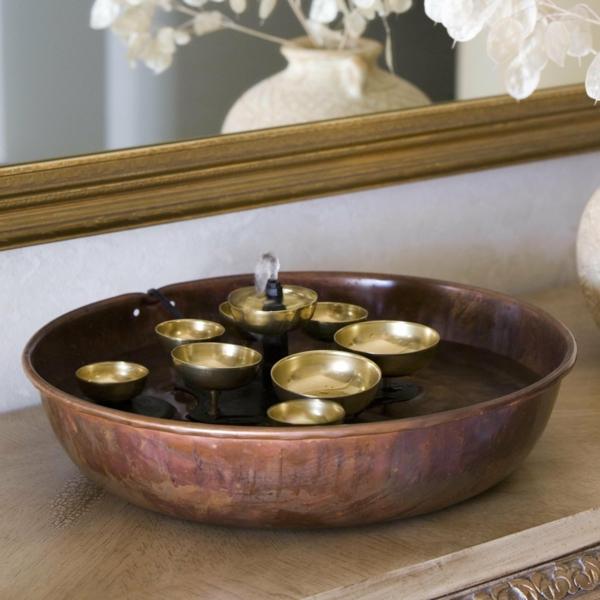 le-fontaine-d'intérieur-design-coupes-de-cuivre