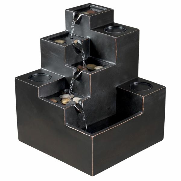 le-fontaine-d'intérieur-design-moderne-en-formes-de-cubes