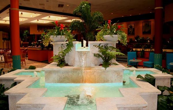 le-fontaine-d'intérieur-design-splendide-en-marbre