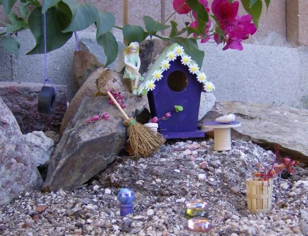 le-gravier-décoratif-la-maison-de-la-fée