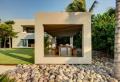 Le gravier décoratif vous aide à créer des espaces extraordinaires