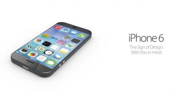 le-nouveau-iphone-6-design-vue
