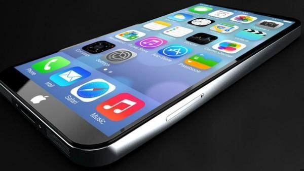 le-nouveau-iphone-6-design-vue-grande