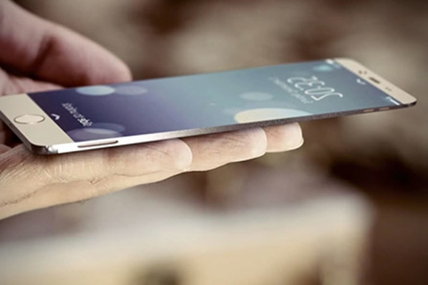 le-nouveau-iphone-6-design-vue-grande-mince