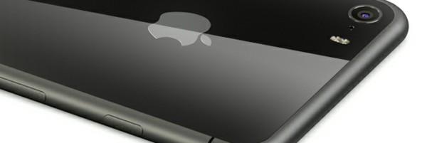 le-nouveau-iphone-6-design-vue-grande-noir