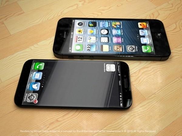 le-nouveau-iphone-6-design-vue-grande-retina-deux