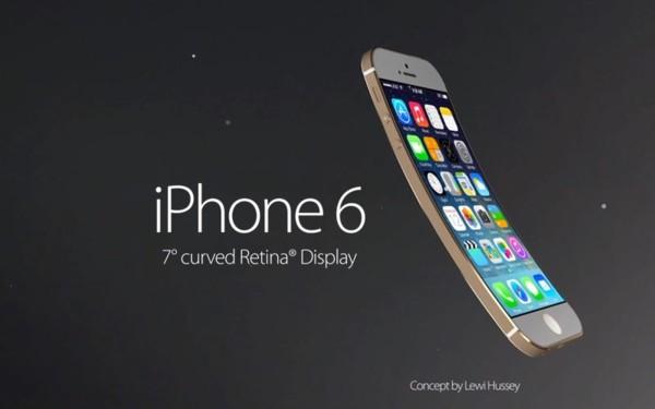 le-nouveau-iphone-6-design-vue-grande-retina