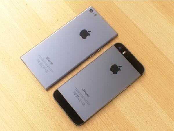 le-nouveau-iphone-6-design-vue-grande-retina-plus-mince-comparaison