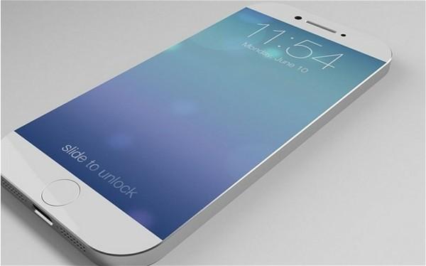 le-nouveau-iphone-6-design-vue-grande-retina-plus-mince-comparaison-slide