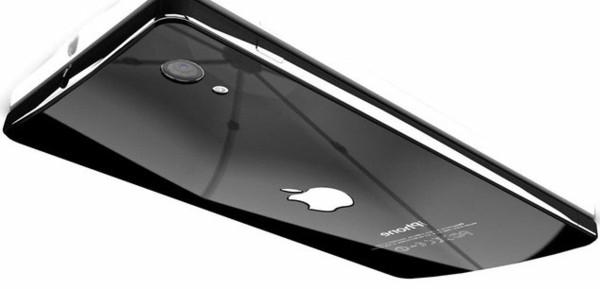 le-nouveau-iphone-6-design-vue-grande-retina-plus-mince-comparaison-slide-noir