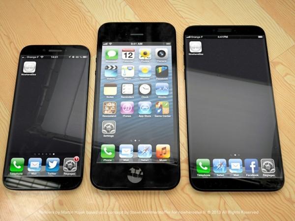 le-nouveau-iphone-6-design-vue-grande-retina-plus-mince-comparaison-slide-noir-trois