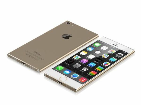 le-nouveau-iphone-6-design-vue-grande-retina-plus-mince-noir-avant-dos
