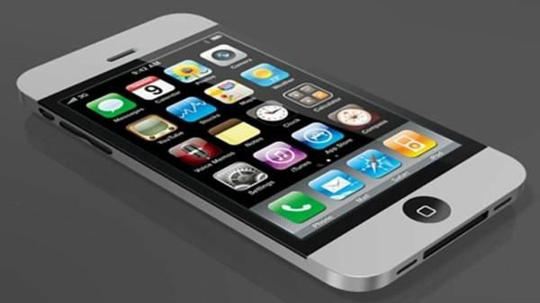 le-nouveau-iphone-6-design-vue-grande-retina-plus-mince-noir-avant