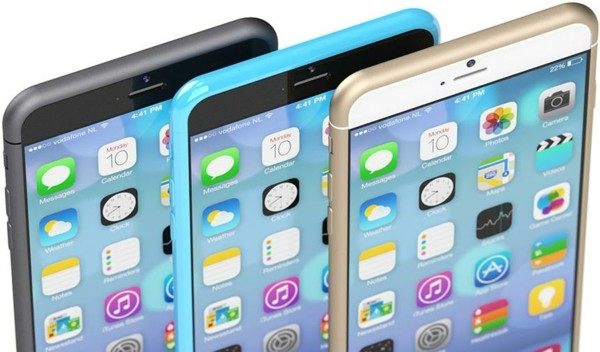 le-nouveau-iphone-6-design-vue-grande-retina-plus-mince-noir