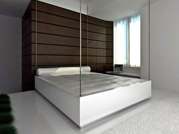 lit plafond ikea fabulous full size of ikea bedroom ideas. Black Bedroom Furniture Sets. Home Design Ideas