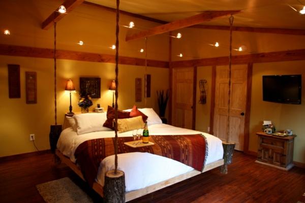 lit-escamotable-plafond-romantique