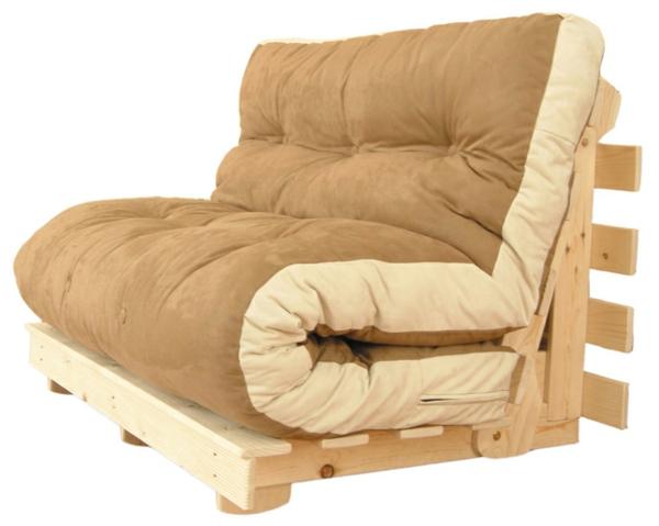 lit-rabattable-fauteuil