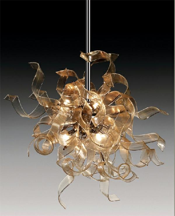 luminaire-suspendu-splendide