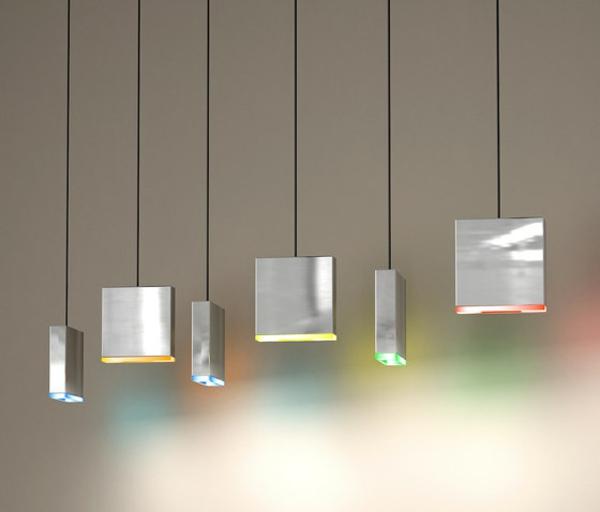 luminaire-suspendu-luminaires-jolis