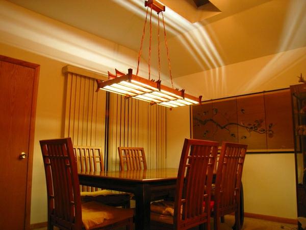luminaire-suspendu-rectangulaire