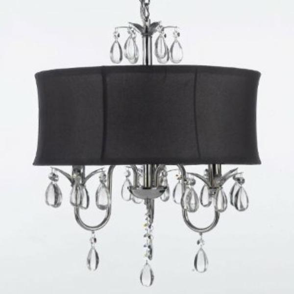 pin lustre ikea blanc 1 on pinterest. Black Bedroom Furniture Sets. Home Design Ideas