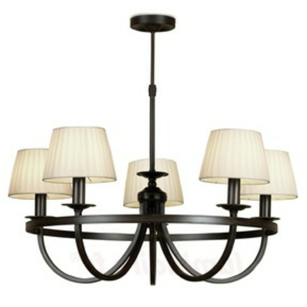 lustre-rustique-5-lampes-resized