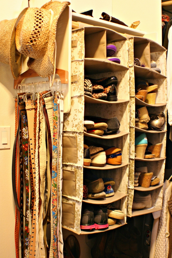 meuble-chaussure-design-étagère-écolo
