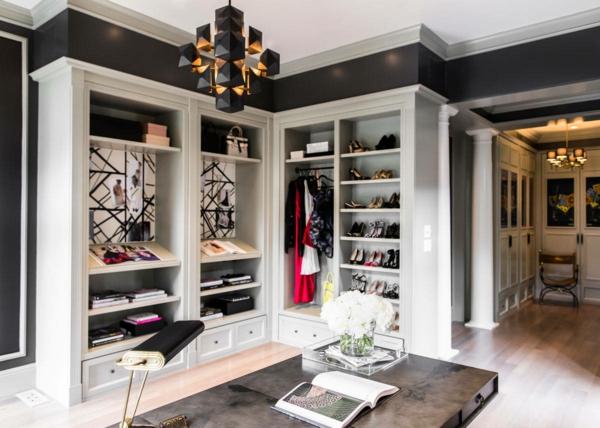 meuble-chaussure-design-une-salle-de-stockage