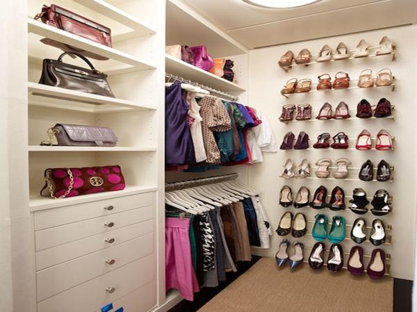 rangement chaussures design design rangement jardin ikea lille pas photo rangement chaussures. Black Bedroom Furniture Sets. Home Design Ideas
