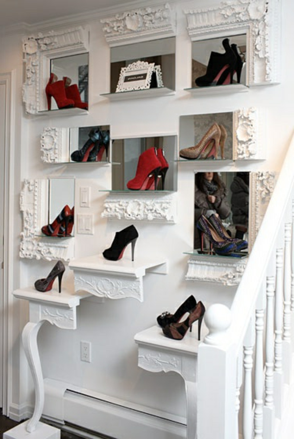 meuble-chaussure-design-vintage