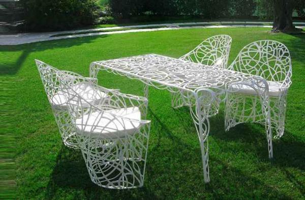 meuble-de-jardin-ikea-blanc