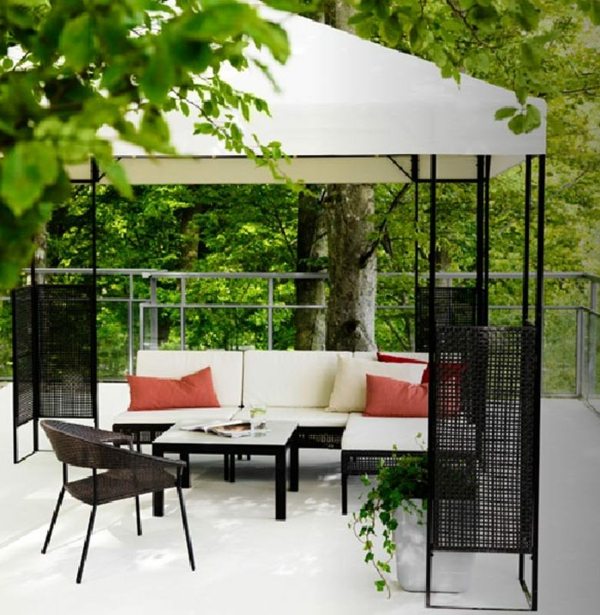 table rabattable cuisine paris meubles de jardin ikea. Black Bedroom Furniture Sets. Home Design Ideas