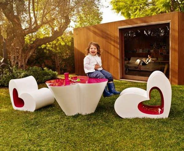 Ikea Salon De Jardon  Le meuble de jardin ikea crà e des es jolis et