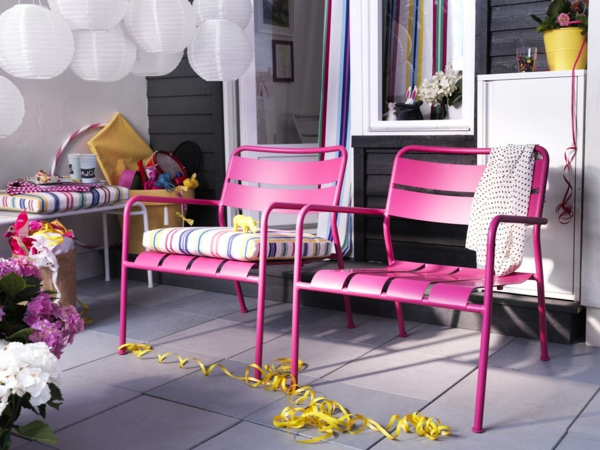 Best with chaise de jardin ikea - Ikea salon de jardin ...