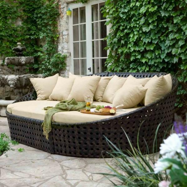 meuble-de-jardin-ikea-divan