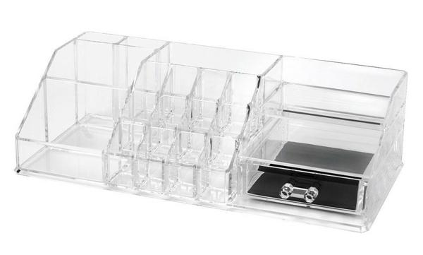 Rangement - Achat meuble