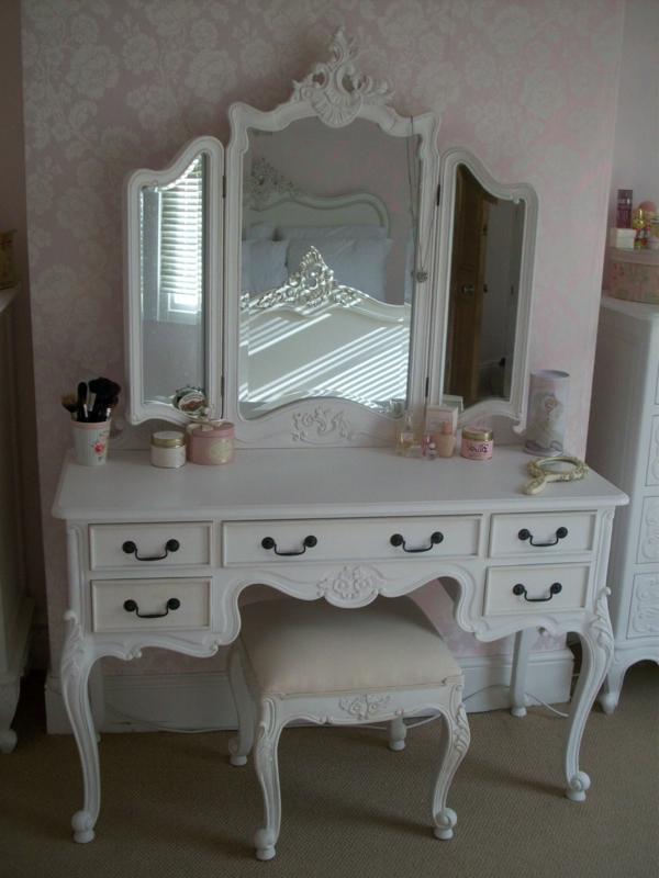 meuble-de-rangement-de-maquillage-petite-table-mignonne-avec-tiroirs