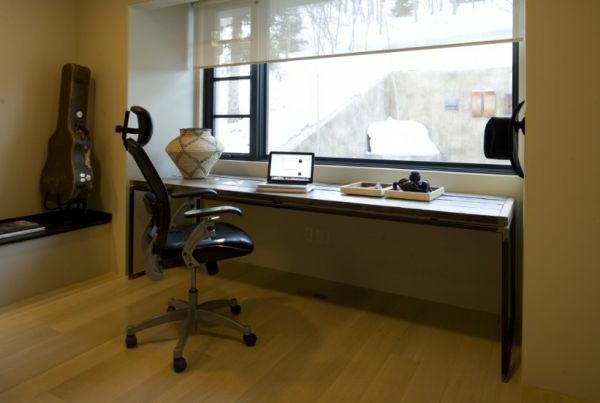 meuble-en-acier-chaise-et-bureau