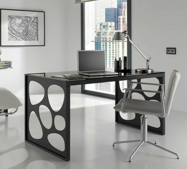 meuble-en-acier-office-moderne
