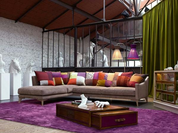 Le meuble roche bobois for Roche bobois chambre