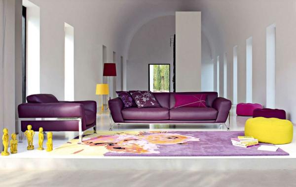 Le meuble roche bobois - Meuble composable roche bobois ...