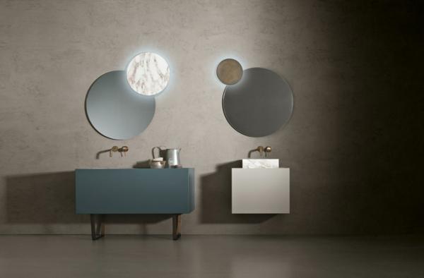minimaliste-style-miroirs-ronds-pour-deux