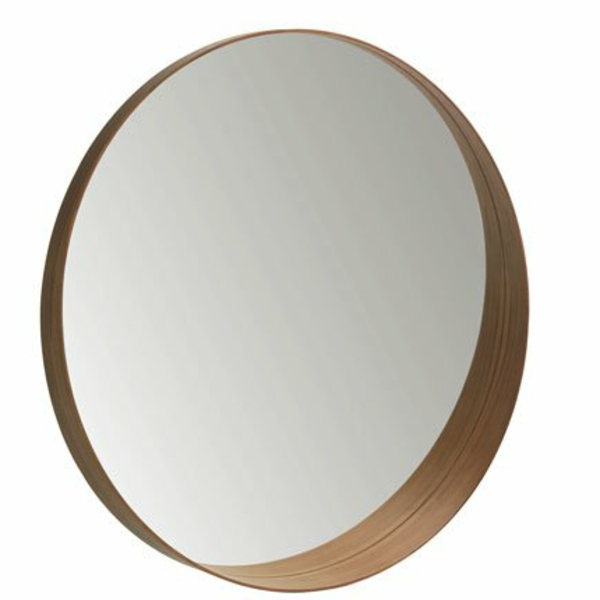 Related keywords suggestions for miroir rond for Miroir vague ikea