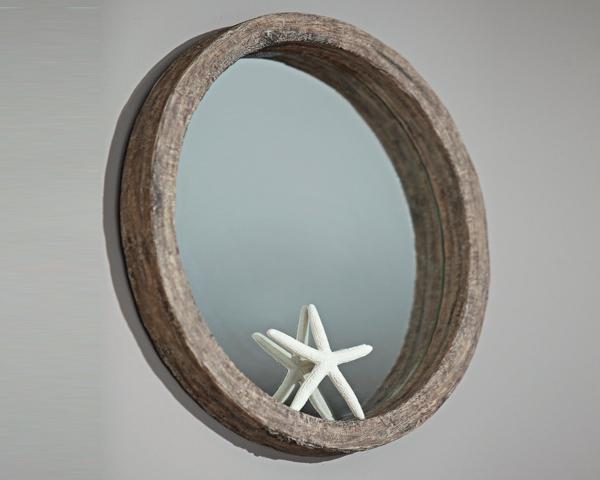 miroir-rond-du-pierre-