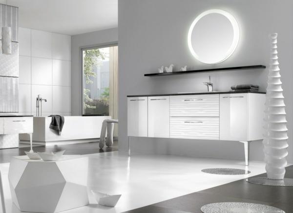 miroir salle de bain lumineux castorama applique pour miroir de salle bain bains inspiration. Black Bedroom Furniture Sets. Home Design Ideas
