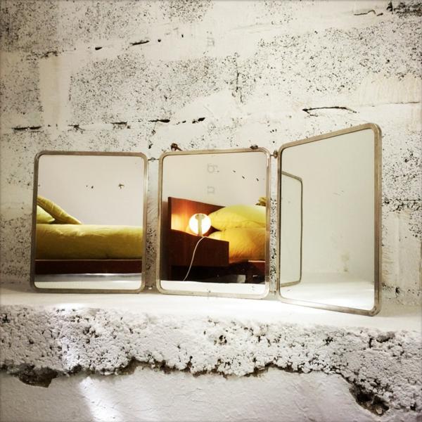 miroir-triptyque-et-un-décor-originel