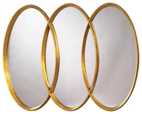 miroir-triptyque-rond
