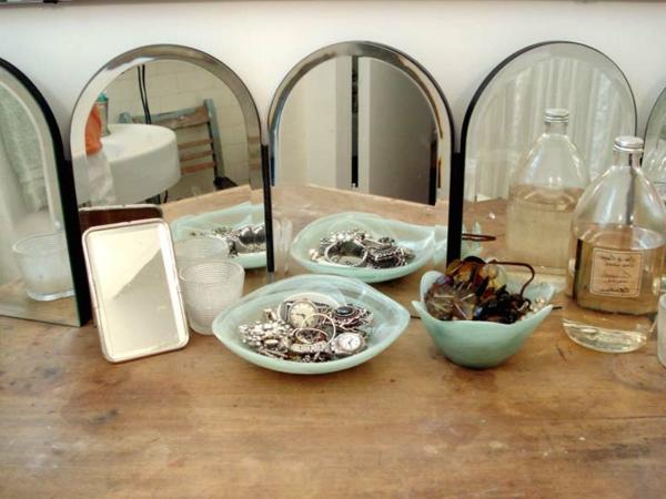 miroir-triptyque-miroir-à-plusieurs-ventaux