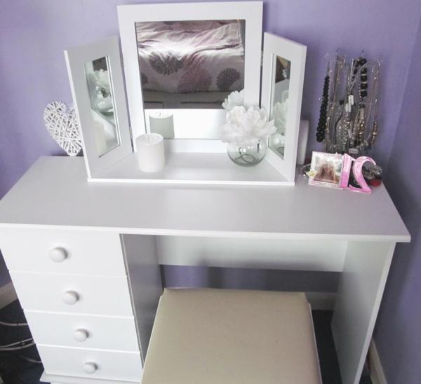 miroir-triptyque-table-coiffeuse